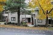 Photo of 2904 Fox Ln, Poughkeepsie, NY 12603