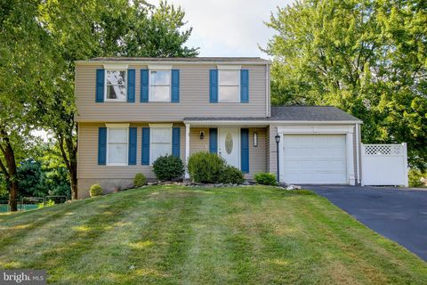 Photo of 7128 Limestone Ln, Middletown, MD 21769