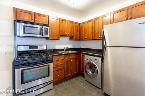 Photo of 3109 Naylor Rd Se Apt 104, Washington, DC 20020