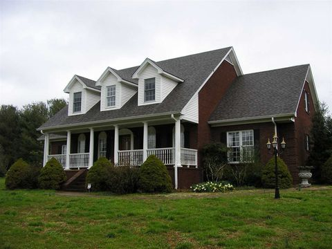 Photo of 1422 Three Springs Rd, Bowling Green, KY 42104