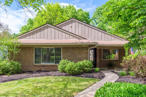 Photo of 441 Volusia Ave, Dayton, OH 45409