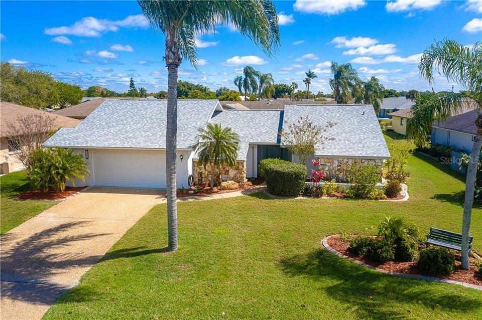 Gulf View Estates, Venice, FL Real Estate & Homes for Sale ...