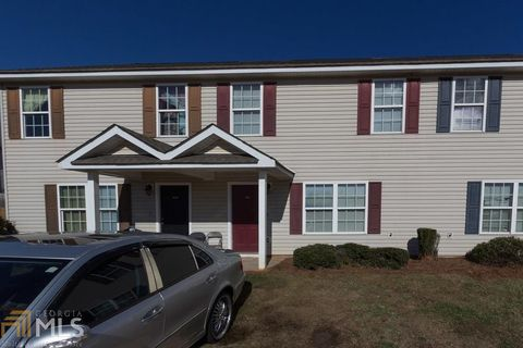 Photo of 1242 Brownlee Rd, Jackson, GA 30233