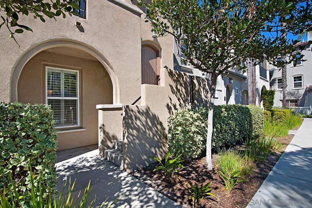 16914 Torbett Ln Unit 16 San Diego, CA 92127