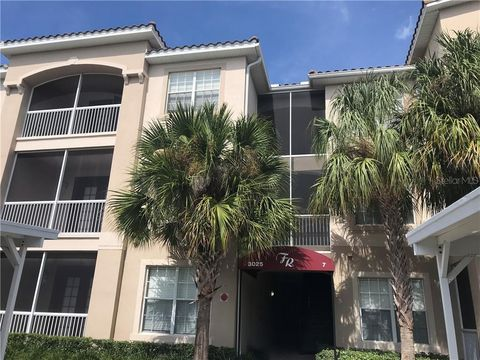 Photo of 3025 Greystone Loop Unit 107, Kissimmee, FL 34741