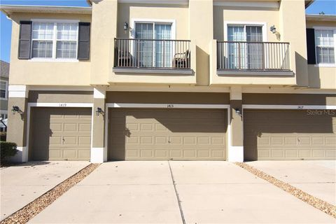 Photo of 1415 Broken Oak Dr Unit B, Winter Garden, FL 34787