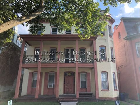 Photo of 63 Broadway Apt 6, Hagerstown, MD 21740