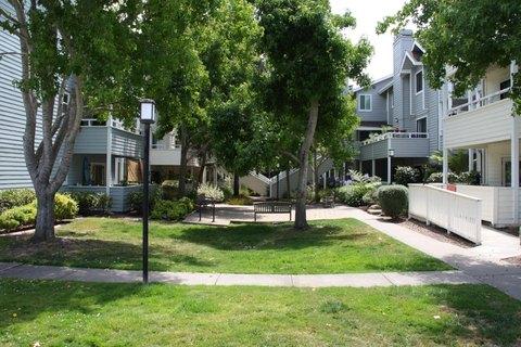41 Grandview St Apt 1303, Santa Cruz, CA 95060