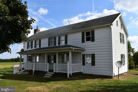 Photo of 11521 Wilhide Rd, Thurmont, MD 21788