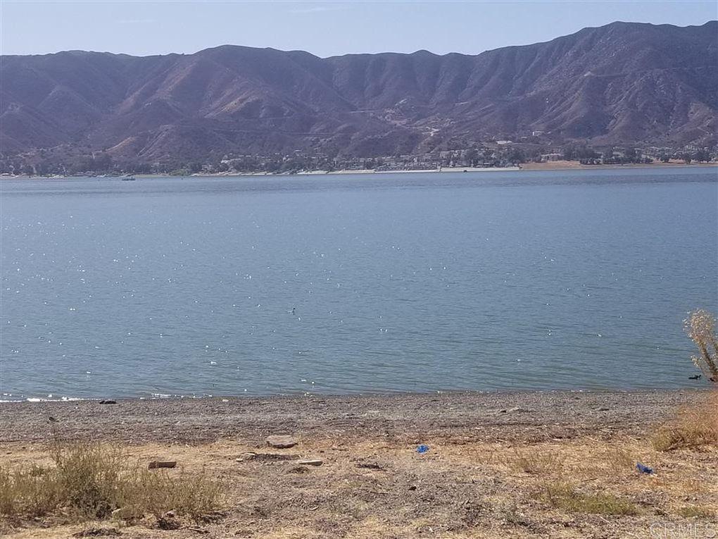 Lakeshore Dr Unit 45 Lake Elsinore, CA 92530