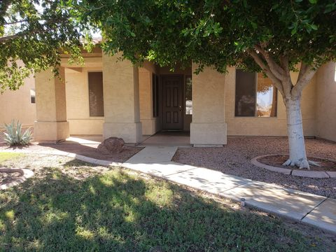 Photo of 14920 N 150th Ln, Surprise, AZ 85379