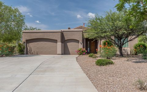 Photo of 14317 E Yellow Sage Ln, Vail, AZ 85641