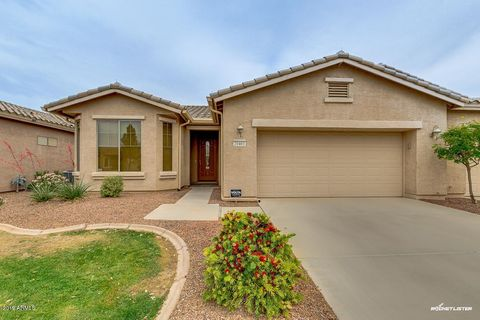 Photo of 20461 N Lemon Drop Dr, Maricopa, AZ 85138