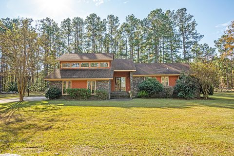 Photo of 211 Countryside Way, Summerville, SC 29483