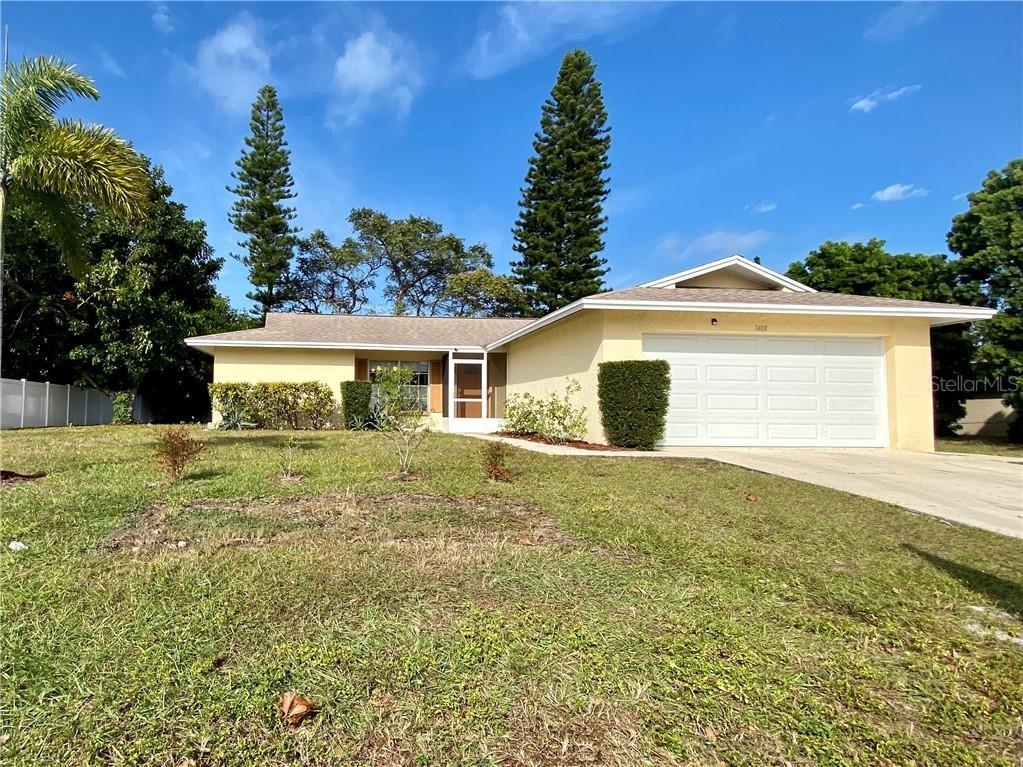 7408 18th Ave W Bradenton Fl 34209 Realtor Com