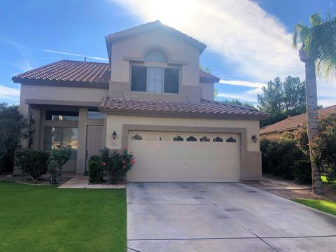 Photo of 957 W Azalea Pl, Chandler, AZ 85248