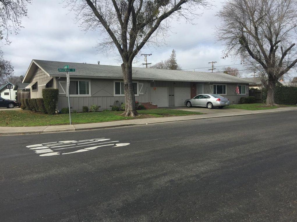 7103-7105 Inglewood Ave Stockton, CA 95207