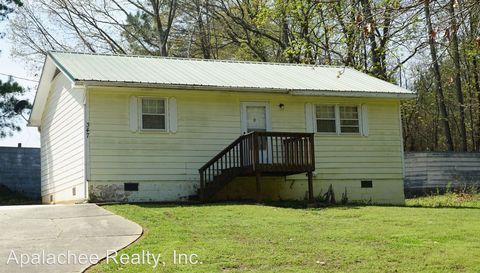Photo of 347 Browns Rd, Winder, GA 30680