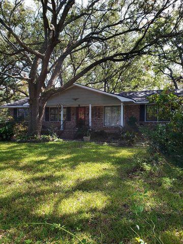 Photo of 1317 Orange Grove Rd, Charleston, SC 29407