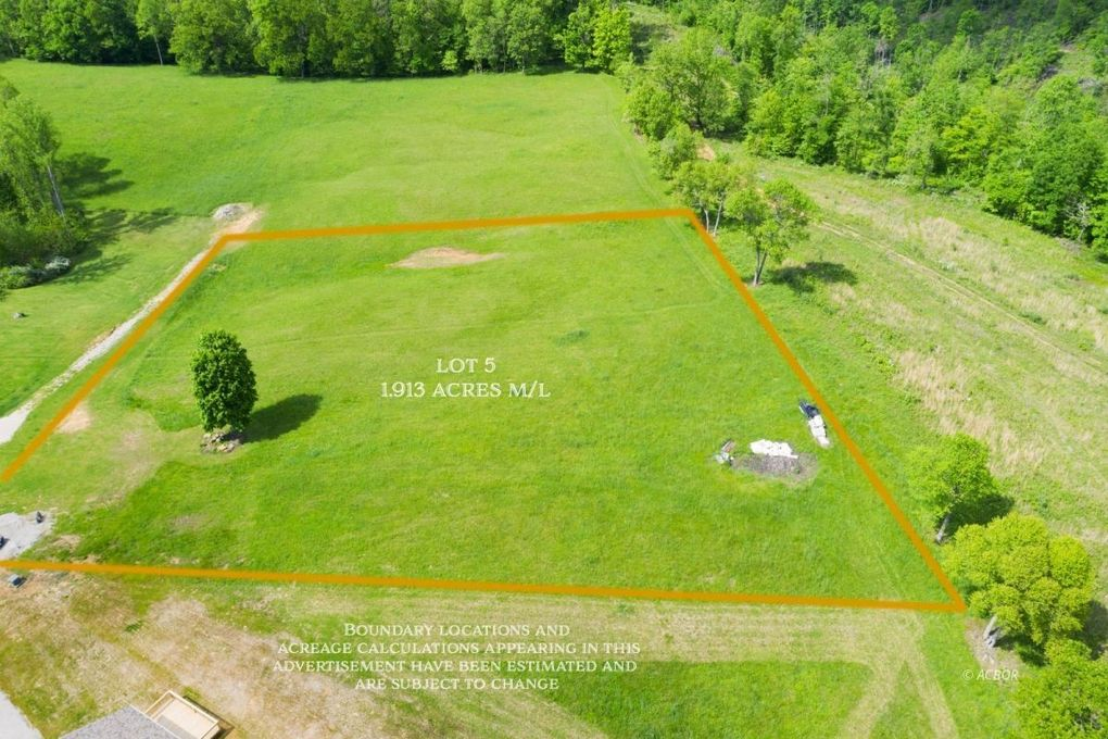 11202 State Route 588 Bidwell Oh 45614 Land For Sale And Real Estate Listing Realtor Com