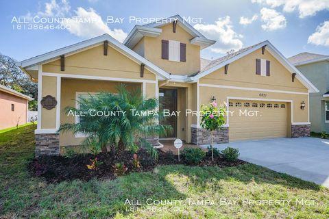 Photo of 6821 Altier Estates Ct, Tampa, FL 33610