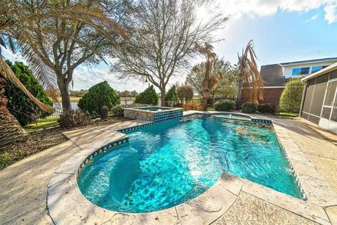 With Swimming Pool Homes For Sale In Katy Tx Realtor Com