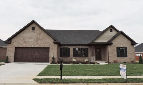 Photo of 6450 Spring Haven Trce, Owensboro, KY 42301