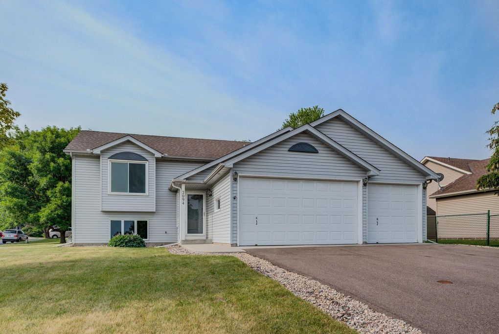 2094 French Trace Ave Shakopee, MN 55379