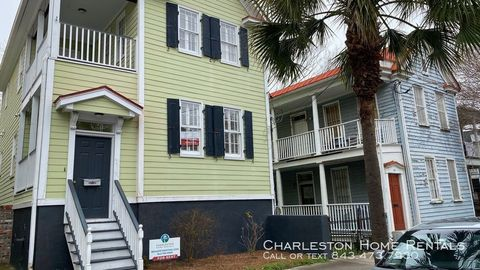 Photo of 179 Smith Lease Only St # 2020, Charleston, SC 29403