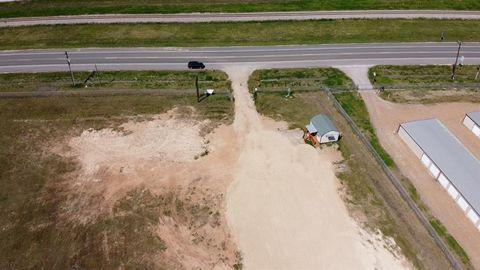 Photo of 7929 Loop 540, Beasley, TX 77417
