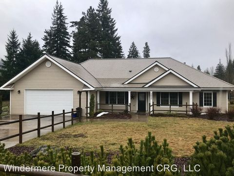 Photo of 4025 Nastasi Dr, Mount Hood, OR 97041