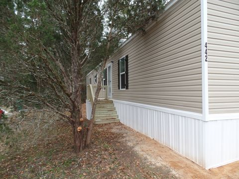 Photo of 442 Bayhead Dr Unit 42, Tallahassee, FL 32304