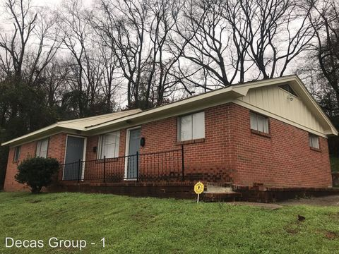Photo of 1102 10th Ave, Midfield, AL 35228