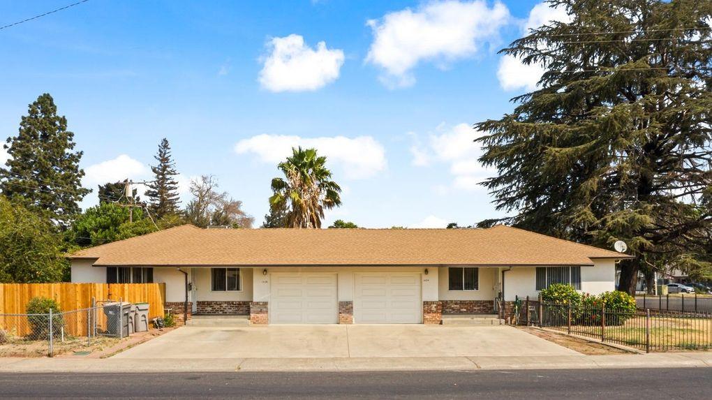 1430 Rockrose Rd West Sacramento, CA 95691