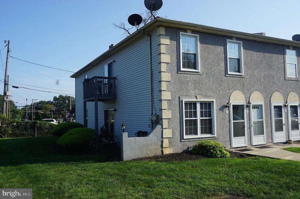 3324 Willits Rd # 1 Philadelphia, PA 19136