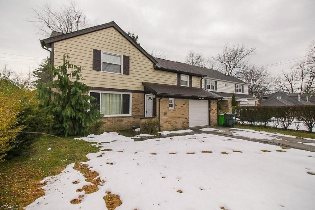 4480 Birchwold Rd South Euclid, OH 44121