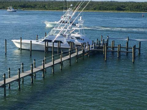 Photo of 1480 Seaway Dr Unit 5, Fort Pierce, FL 34949