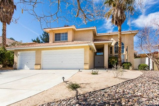 36551 Turner Dr Palmdale, CA 93550