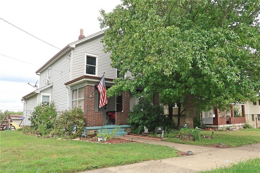 409 Michigan Ave Jeannette, PA 15644