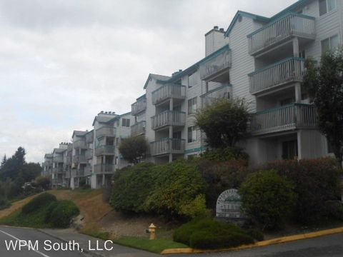 Photo of 28606 16th Ave S Apt 401, Federal Way, WA 98003