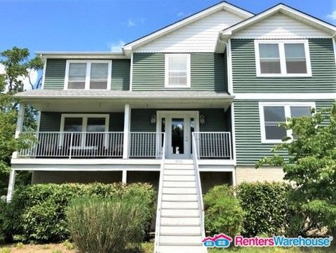 Photo of 8900 Millers Island Blvd, Sparrows Point, MD 21219