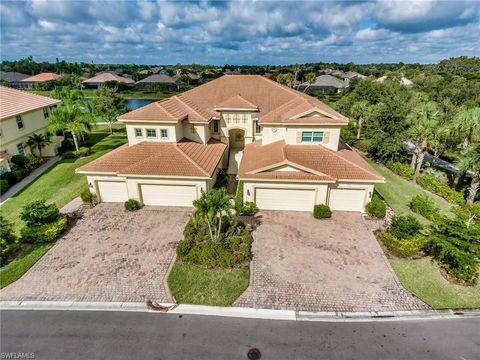 Photo of 3701 Pebblebrook Ridge Ct Apt 102, Fort Myers, FL 33905