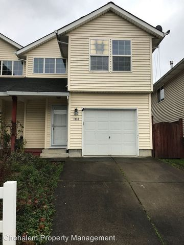 Photo of 1310 Parkside Ln, Newberg, OR 97132