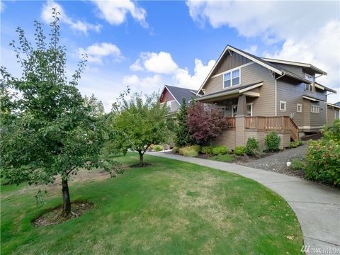 Photo of 1740 Ne Nutkana Way, Poulsbo, WA 98370