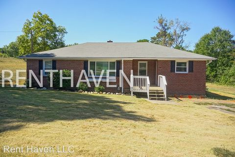 Photo of 309 Fairview Dr, Easley, SC 29640
