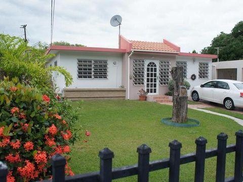 Photo of 208 Calle C, Lajas, PR 00667