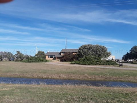 Photo of 1760 Fm 2385, Panhandle, TX 79068