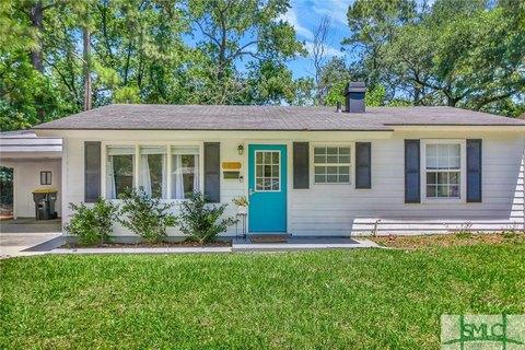 Cornelius Lakefront Homes For Sale