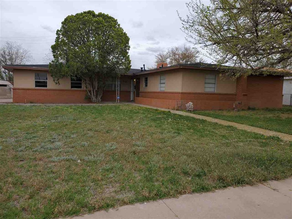 2201 Baylor Ave Roswell Nm 88203 Realtor Com