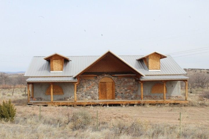 20660 US Highway 84 Medanales, NM 87548